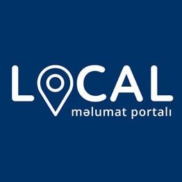 Local.az